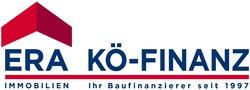 KÖ-FINANZ